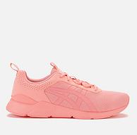 免费直邮中国,Asics 亚瑟士 Gel-Lyte 女士粉色跑鞋