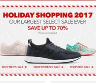 Joe's New Balance Outlet官网 精选574、597等多款经典运动鞋