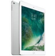 Apple 苹果 2017款 iPad 32GB 9.7英寸 平板电脑