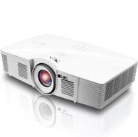24日0点:Acer 宏碁 V7500家用投影仪(1080P分辨率 2500流明 sRGB 家庭影院)