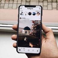 Apple 苹果 iPhone X 64GB 全网通手机