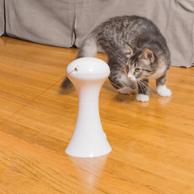 PetSafe 贝适安 旋转式自动激光逗猫器