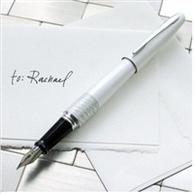 美亚最畅销钢笔:Pilot 百乐 MR动物系列91134