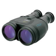 Canon佳能 BINOCULARS 15×50 IS双眼望远镜