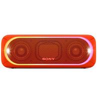 索尼SRS-XB30 重低音无线蓝牙音箱