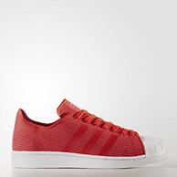 adidas阿迪达斯 Superstar 男士贝壳头板鞋