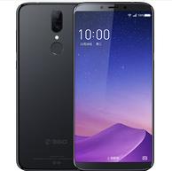 360手机 N6 Pro 智能手机 4GB+64GB