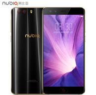 历史新低! nubia 努比亚 Z17miniS 6GB+64GB 智能手机