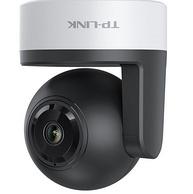 2件!TP-LINK TL-IPC40A-4 720P云台无线监控摄像头