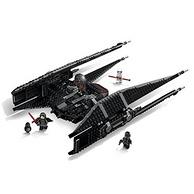 LEGO 乐高 Star Wars TIE战机 75179