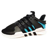 UK9码起: adidas 阿迪达斯 Originals EQT SUPPORT ADV BB1311 男士休闲运动鞋