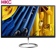 618狂欢价:惠科 Q279H 27英寸显示器