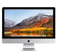 2017新款,Apple iMac 27英寸一体机 (四核Core/i5/8GB内存/1TB  )