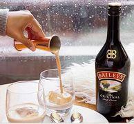 香醇奶油+巧克力+威士忌制成!Baileys百利甜酒 750ml