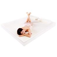 PARATEX 舒适护脊款 天然乳胶床垫 180*200*5cm