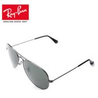 RayBan 雷朋 中性款 太阳镜RB3025-W0879