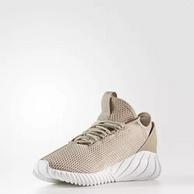 adidas TUBULAR DOOM SOCK男款运动鞋