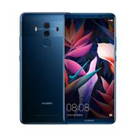 HUAWEI 华为 Mate 10 Pro 智能手机 6GB+64GB