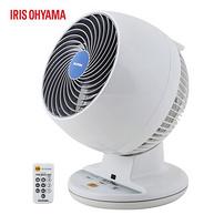 IRIS 爱丽思 PCF-C18C 空气循环扇