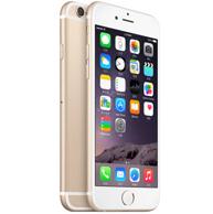 Apple 苹果 iPhone 6 金色 智能手机 32GB 全网通版