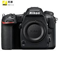 Nikon 尼康 D500 APS-C画幅 单反相机
