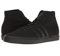 adidas 阿迪达斯 Matchcourt High RX 男士休闲运动鞋