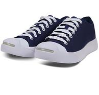 9日0点:2双, CONVERSE 匡威 Jack Purcell Modern 157372C 中性休闲运动鞋