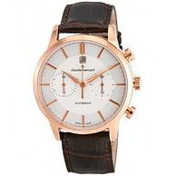 史低价,CLAUDE BERNARD Classic 08001 37R AIR 男士机械腕表