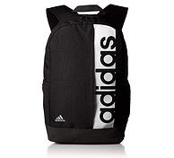 adidas 阿迪达斯 adidas 阿迪达斯 TRAINING S99967 中性 LIN PER BP双肩背包