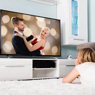 拯救選擇困難癥:雙11 電視好價 清單