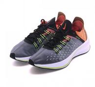 预售  耐克Nike EXP-X14 女款透气缓震运动鞋