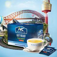 诸多明星推荐!澳洲进口 14袋x5g NC 便携小包养胃粉