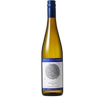 2件 澳洲 Bellarmine 贝勒铭雷司令 干白葡萄酒 750ml