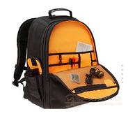 AmazonBasics 亚马逊倍思 数码单反相机兼笔记本电脑背包
