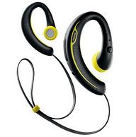 Jabra 捷波朗 SPORT+ 2代 耳挂式 蓝牙运动耳机