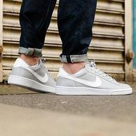 Nike耐克Tennis Classic CS网球鞋