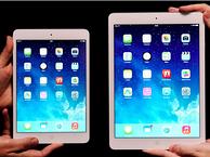 Apple 苹果 iPad Pro 9.7寸 128GB 平板电脑 开箱版