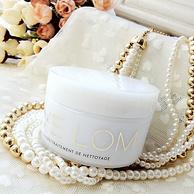 EVE LOM 卸妆膏200ml+2条洁面巾