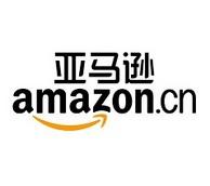 亚马逊中国 10.21超级星期五 母婴专场