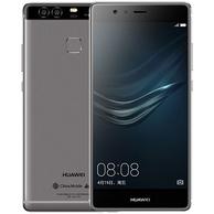 HUAWEI 华为 P9 32GB 移动手机