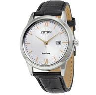 Citizen 西铁城 AW1236-03A 男款光动能手表