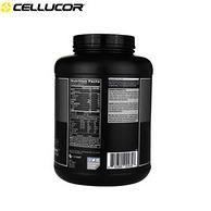BB网排名第2!Cellucor细胞肌能 乳清蛋白粉1820g