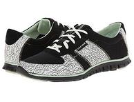 Cole Haan 可汗 女士时尚休闲运动鞋 多色