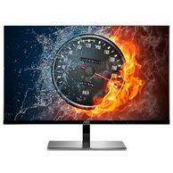AOC卢瓦尔系列LV243XIP 23.8英寸窄边框IPS显示屏