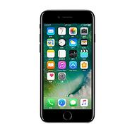 Apple iPhone 7 128G 亮黑色 移动联通电信4G手机