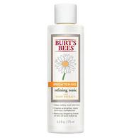 Burt's Bees 小蜜蜂 微光雏菊净白爽肤水 175ml