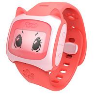 超强功能,搜狗 儿童电话手表 精准定位