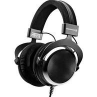 Beyerdynamic拜亚动力 DT880 Premium 头戴式耳机 250欧版