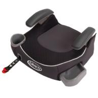Graco 葛莱 Affix™ 无靠背儿童汽车座椅