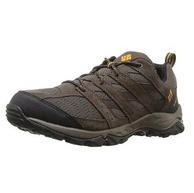 Columbia哥伦比亚 男士户外徒步鞋 prime会员直邮510元起(天猫相似款809元)